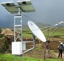 internet en zonas rurales