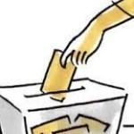votar en contra