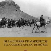 De la guerra de Marruecos