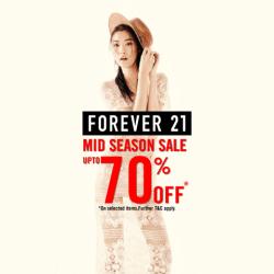 forever-21-mid-season-sale-550-550