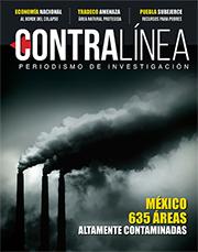 contralinea-463-m