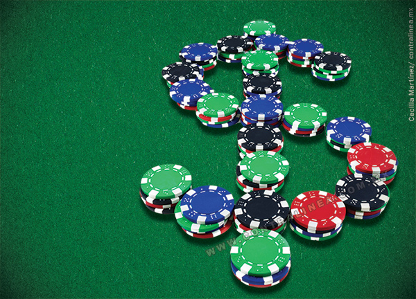 casinos-600}