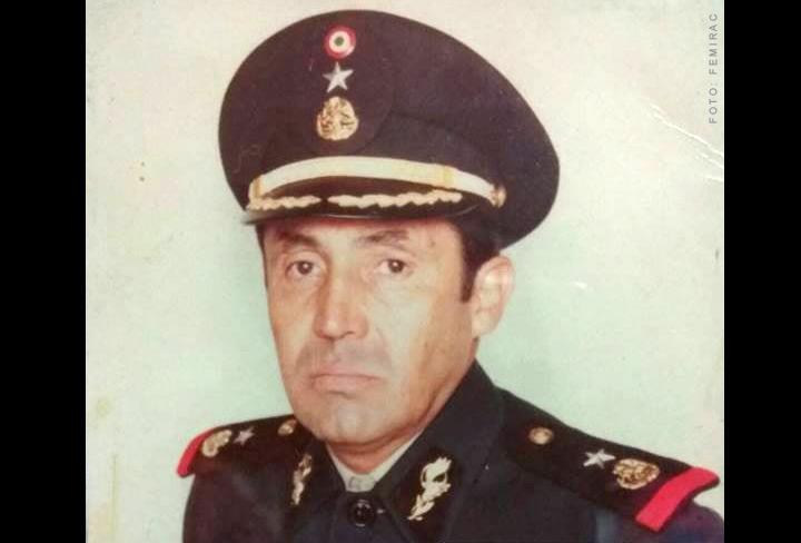 Samuel Lara Villa