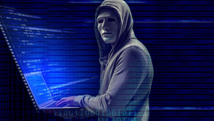 terrorismo-internet