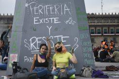 FOTO: JORDANA GONZÁLEZ