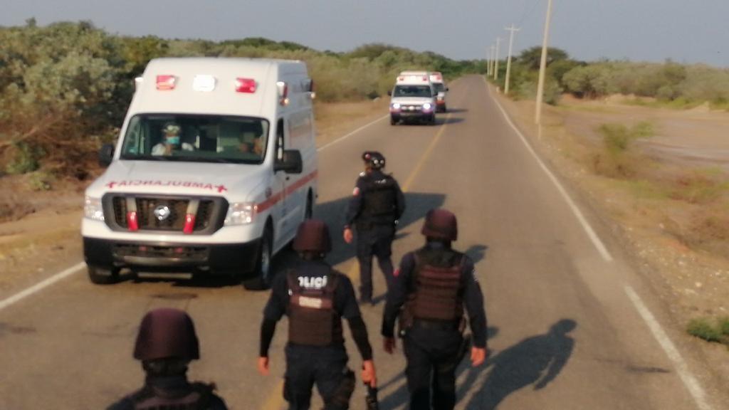 Hospitalizan al activista José Castillo Castro tras ser atacado en Oaxaca