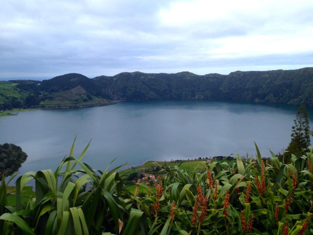 São Miguel - Açores