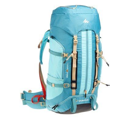 Quechua Backpack