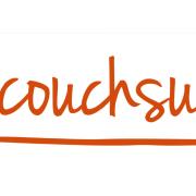 o que é couchsurfing