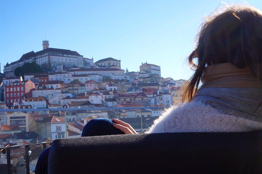 O que fazer em Coimbra - 16 Locais a Não perder!