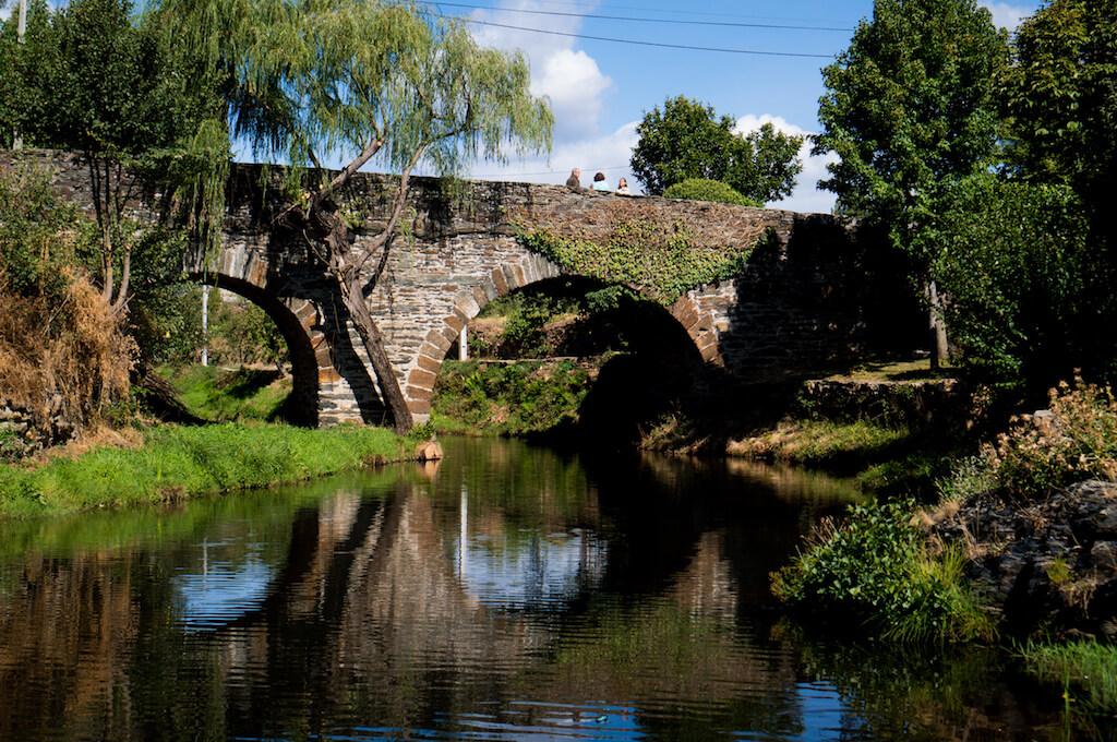 rio de onor