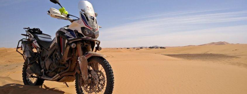 marrocos de mota 2