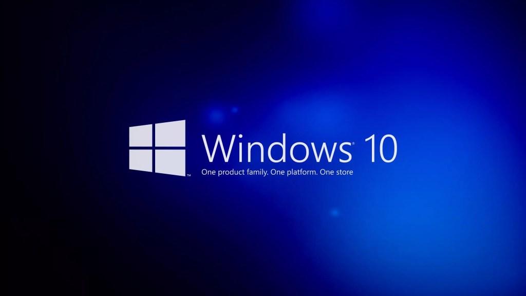 Windows-10-trucos-1
