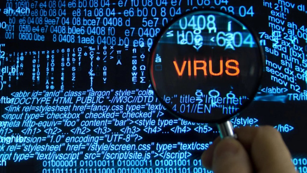 consejos-para-proteger-tu-correo-electronico-frente-al-phishing