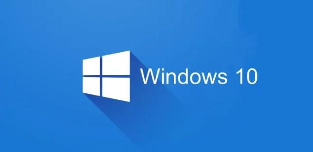 Primeros-pasos-Windows-10