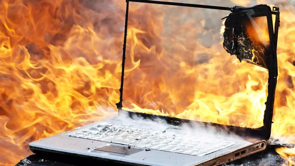 no-te-quemes-trucos-para-evitar-que-tu-ordenador-se-caliente-demasiado