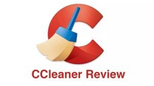 Tips para acelerar tu pc 2021 ccleaner