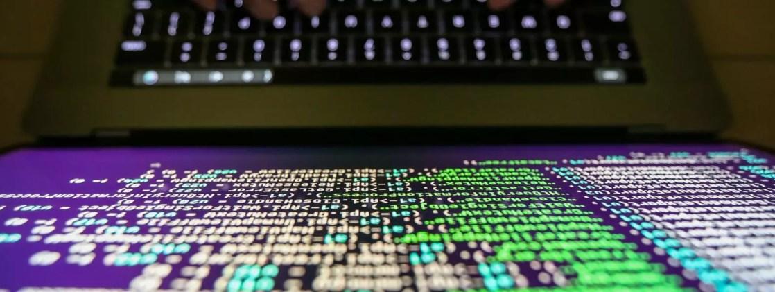 Las amenazas para tu seguridad móvil en 2021 vulnerabilidad