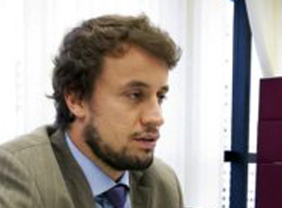 Procurador Diogo Castor se afasta da Lava Jato