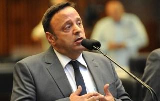 Governo quer discutir proposta alternativa do orçamento impositivo