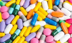 Ministério da Saúde comprará remédios do setor privado