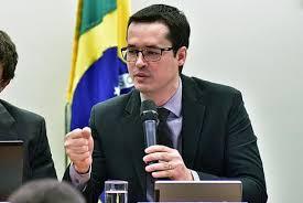 Rejeitada recondução de conselheiros do CNMP que defenderam Dallagnol