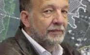 Morre o jornalista Gilberto Larsen