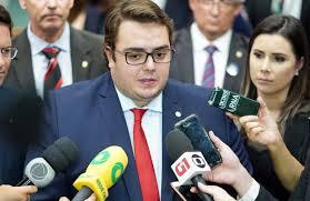PSL do Paraná ficará com apenas um deputado federal