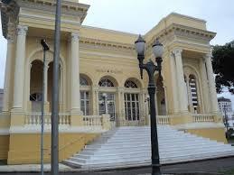 Câmara de Curitiba prorroga medidas restritivas por 30 dias