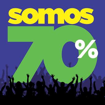 Manifesto do #Juntos defende valores e se opõe ao bolsonarismo
