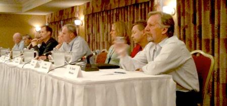 NSP expert panel -cs