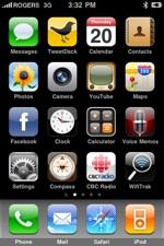 sScreenshot - icons