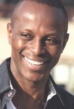 Souleymane Sy Savane,-cs
