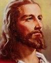 jesus-christ-head-cf-ss