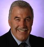 John MacDonnel, Minister of Pandering