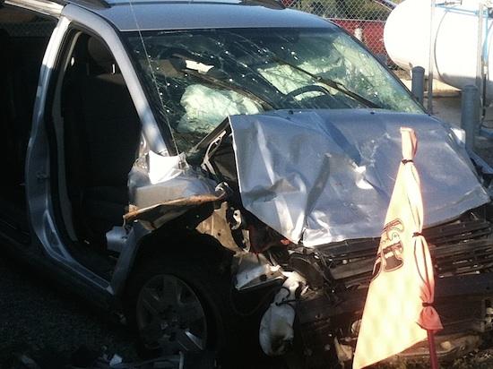 crash - 2 - 550