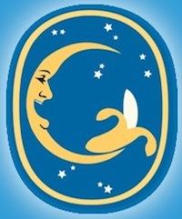 Chicquita moon