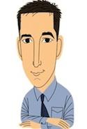 Glenn Greenwald-125