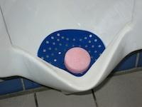 urinal cake-200