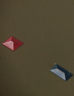 flood-250C