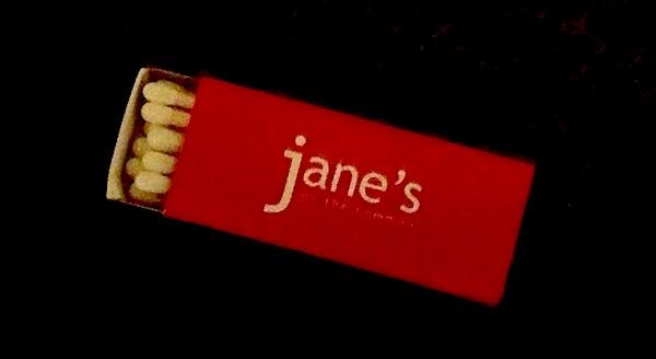 Jane's3a