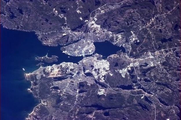 Halfield-Halifax-625