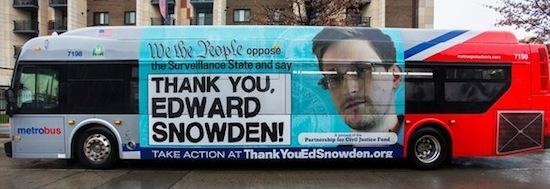 Bus-ThankYouSnowden