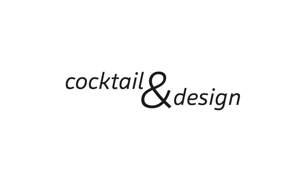 Cocktail_n_Design_1