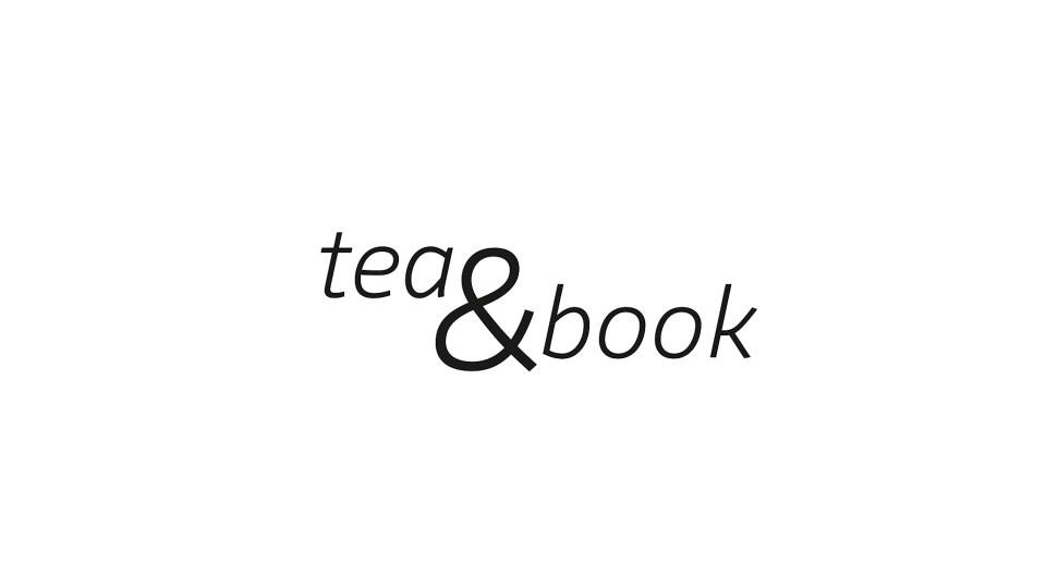 Tea_n_Book_1