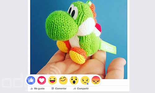 bi-facebook-reactions