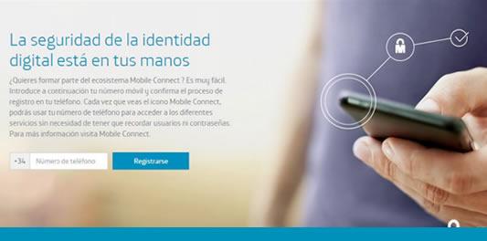 bi-informe-ciberseguridad-fundacion-telefonica