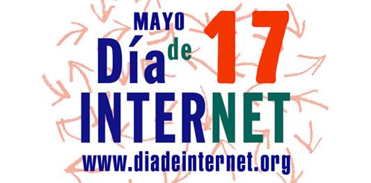 bi-17-mayo-dia-de-internet