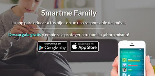 bi-smartme-family-control-parental-monitorizacion