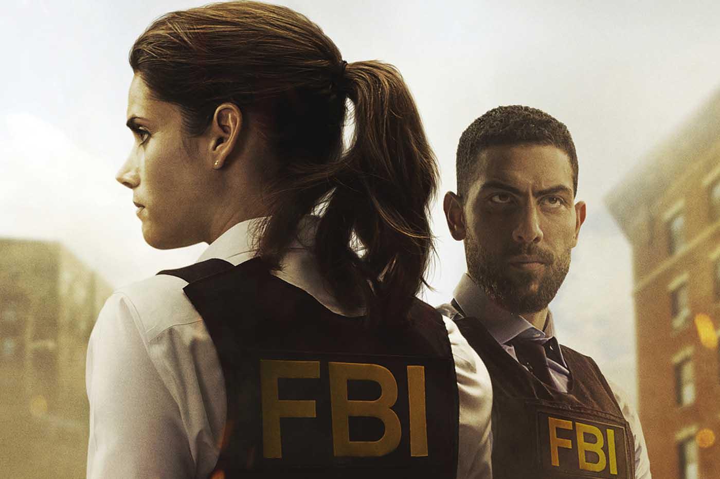 Critica FBI